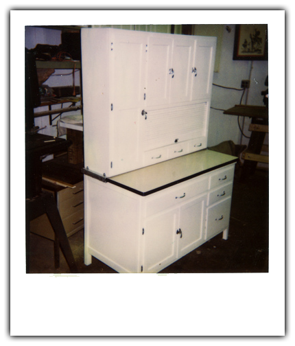 Certified Services Company   Home And Furniture Restoration   Richmond,  Virginia